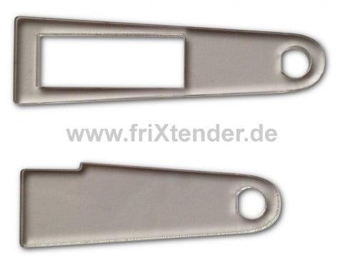 FriXtender Antennenerweiterung für Fritz!Box