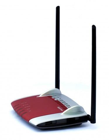 Die neuen FriXtender Dualband Antennen