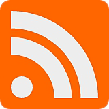 RSS-Feed-Logo