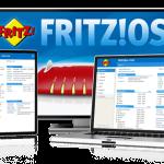 Fritz!OS 6.60: Neues Update optimiert Leistung und Sprachqualität