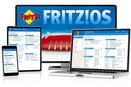 csm_fritzos_650_screens_600x400_9886bd364c