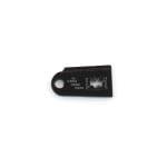 FriXtender Halterung 18 mm single