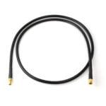 Neu im Shop: Ultra Low-Loss WLAN Antennen Verlängerungskabel