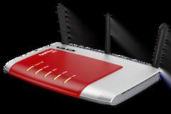 FRITZ!Box 6840 LTE (Quelle: AVM)