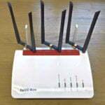 Kompatibilität der FRITZ!Box 6890 LTE