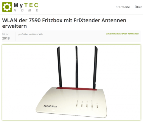 (Quelle: MyTEC-Home)