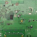 Kompatibilität der FRITZ!Box 6850 LTE